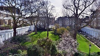 Apartamento Onslow | South Kensington | LDN501