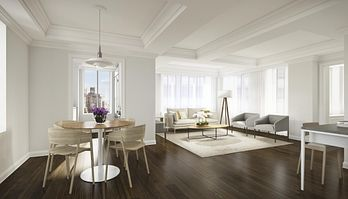 Sutton Place Residences | NYC803